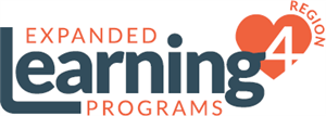 Expanded Learning Programs