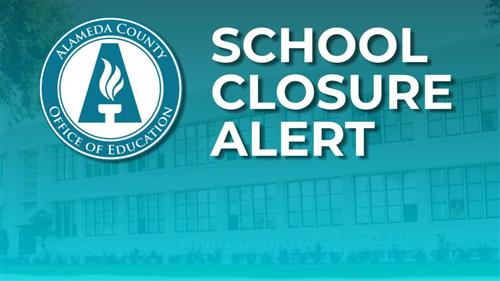 Six Bay Area Counties Align on Extension of School Campus Closures for Remainder of the School Year