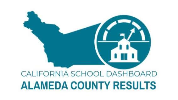 California School Dashboard 2019 Release: Alameda County Results