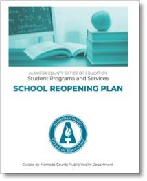 School Reopening Plan