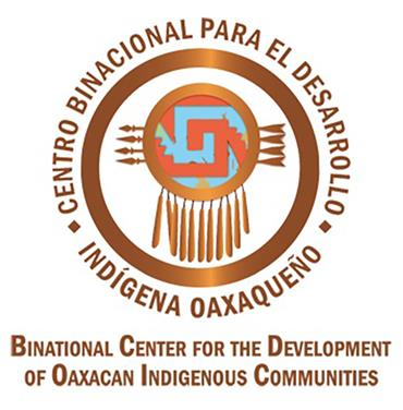 Binational Center for the Development of Oaxacan Indigenous Communities
