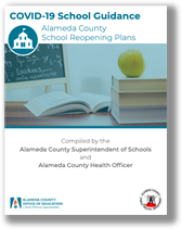 School Guidance Document Cover