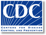Centers for Disease Control and Prevention (CDC) COVID-19 Site