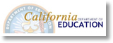 CDE: Guidebook for the Safe Reopening of California's Public Schools, Updated 2020.08