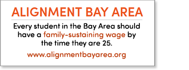 Alignment Bay Area