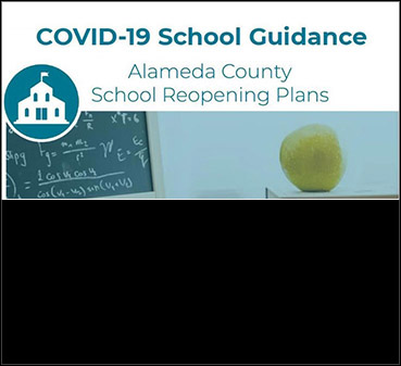 COVID-19 School Guidance