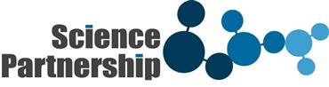 Science Partnership