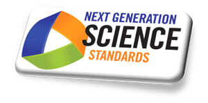 Image result for ngss