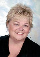 Trustee Eileen McDonald