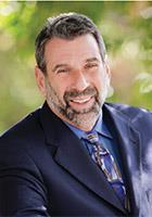 photo of trustee Ken Berrick