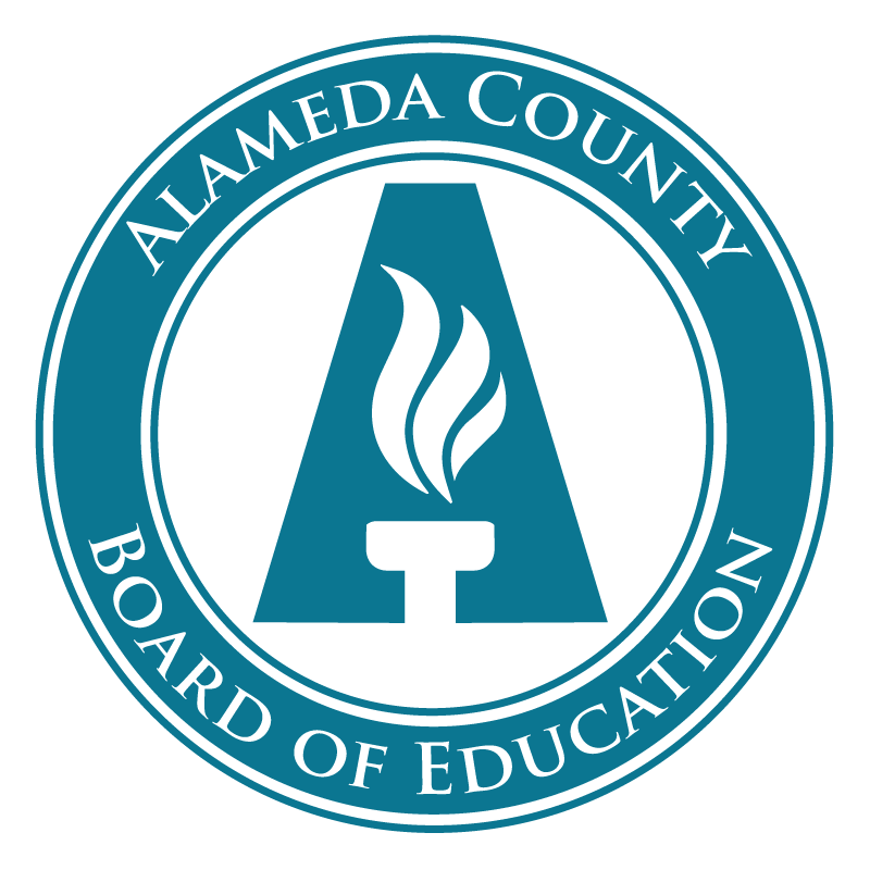Board of Education Seal