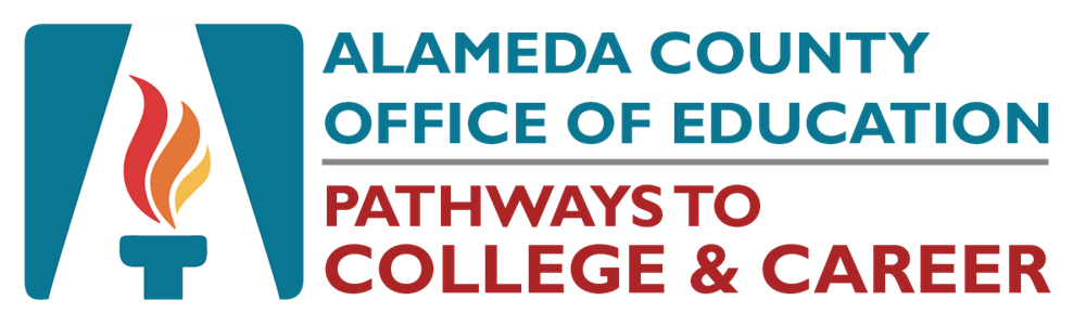 Pathways to College and Career logo