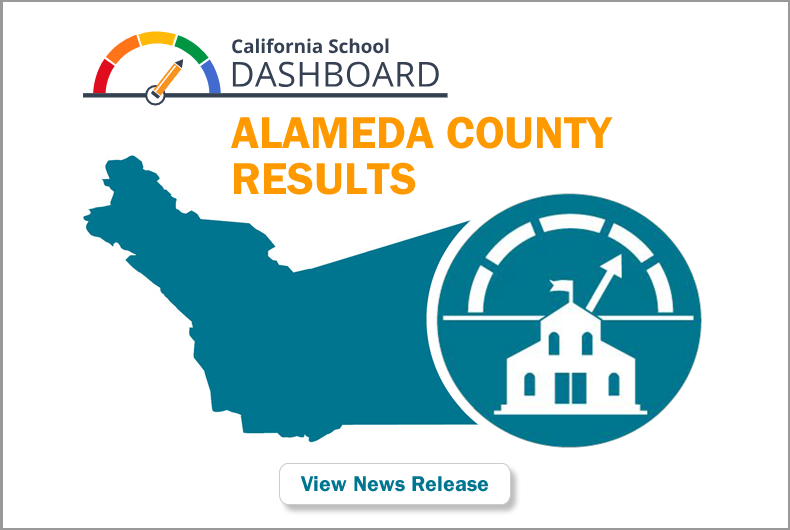 Alameda Co Office Of Education Homepage
