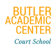 Butler Academic Icon