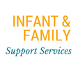 Infant & Family Services Icon