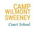 Camp Sweeney Icon