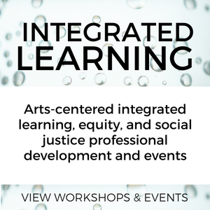 Integrated Learning Professional Development