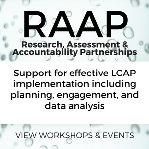 RAAP Professional Development