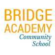 Bridge Academy Icon