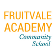 Fruitvale Academy Icon