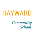 Hayward Community School Icon