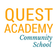 Quest Academy Icon